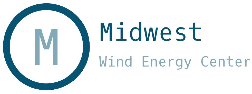 MidwestEnergyCenter.org